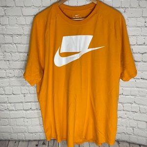Nike NSW Tee